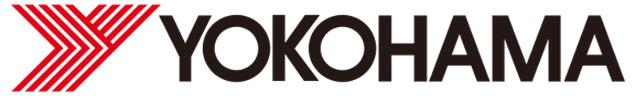 横浜ゴム 新城工場│期間従業員公式サーチ
